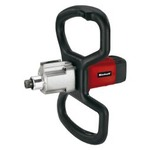 einhell rt-mx1600e red farb-mrtelrhrer