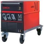 lorch m222