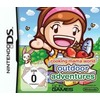 NBG Cooking Mama World: Outdoor Adventures (DS)
