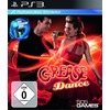 NBG Grease Dance (PS3)
