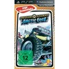 Sony MotorStorm Arctic Edge Essentials (PSP)