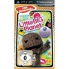 Sony Little Big Planet Essentials (PSP)