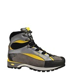 trango guide gtx test