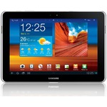 galaxy tab 10.1n wifi 16gb