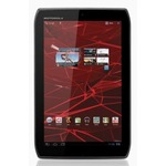 motorola xoom 2 media edition tablet-pc 16gb (21,6 cm (8,2 zoll) touchscreen, 3g, umts, android) schwarz