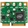 Intel Ultimate-N 6300 450MBit/s