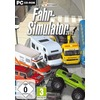 fahr simulator 2012 test