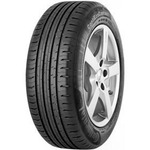 continental ecocontact 5 205/65 r15 94v