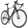 SCOTT Sports Addict CX Cyclocross