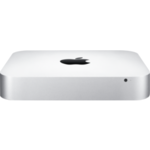 apple mc816d/a mac mini test