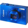 Canon Digital Ixus 500 HS blau