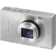 Canon-digital-ixus-500-hs-silber