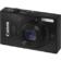 Canon-digital-ixus-500-hs-schwarz