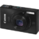 Canon-digital-ixus-500-hs