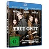 (Action) True Grit (Blu-ray)