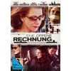 (Thriller) Eine offene Rechnung
