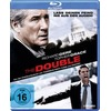 (Thriller) The Double (Blu-ray)