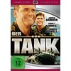 (Action) Der Tank