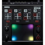 vestax kaoss pad