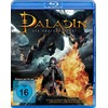 (Science Fiction & Fantasy) Paladin - Der Drachenjäger (Blu-ray)