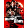 (Serien) Criminal Minds - Season 6