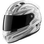 schuberth sr1 racing line test