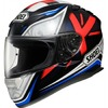 Shoei XR-1100 Bradley