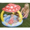 Intex Pools Baby Pool Pliz 102X89 cm