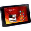 Acer Iconia Tab A100T