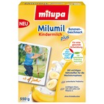 milupa aptamil kinder milch plus