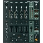 behringer djx 900 usb test