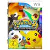 Nintendo PokéPark 2: Die Dimension der Wünsche (Wii)