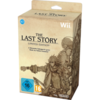 Nintendo The Last Story: Special Edition (Wii)