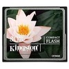 Kingston CompactFlash 8GB