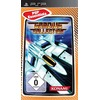 Konami Gradius Collection Essential (PSP)