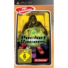 Konami Pocket Racers Essential (PSP)