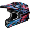 Shoei VFX-W Dissent