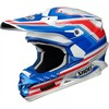 Shoei VFX-W Salute