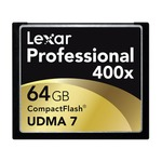cf card 64gb udma7