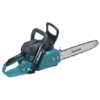 makita ea 3200s 35a