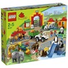 duplo groer stadtzoo 6157