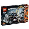 Lego Holztransporter / Technic (9397)