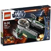 Lego Anakins Jedi Interceptor / Star Wars (9494)