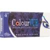 ColourVue Glamour (2 Stck.)