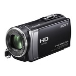 sony hdr-cx 210 eb test