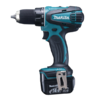 Makita BDF446RFE