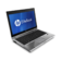 HP (Hewlett Packard) EliteBook 2760p (LG682EA#ABD)