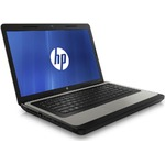 hp 630 a1e10ea test