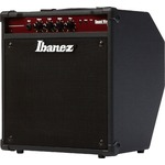 test ibanez sw 15