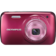 Olympus VH-210 rot